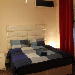 Отель Cozy & Gated Compound Иордания, Амман - отзывы, цены и фото номеров - забронировать отель Cozy & Gated Compound онлайн комната для гостей фото 5