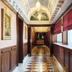 Отель Principe Di Savoia Италия, Милан - 5 отзывов об отеле, цены и фото номеров - забронировать отель Principe Di Savoia онлайн фото 4