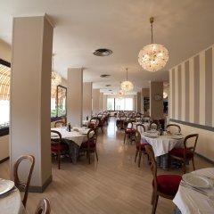 Отель Miralago Италия, Вербания - отзывы, цены и фото номеров - забронировать отель Miralago онлайн питание фото 2