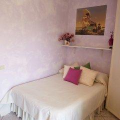Отель Il Melograno комната для гостей