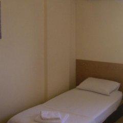 Saray Lara Hotel Турция, Анталья - отзывы, цены и фото номеров - забронировать отель Saray Lara Hotel онлайн комната для гостей фото 3