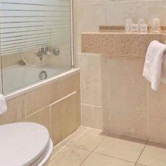 Отель 121 Paris Hotel Франция, Париж - 2 отзыва об отеле, цены и фото номеров - забронировать отель 121 Paris Hotel онлайн ванная