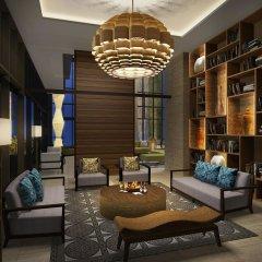 Отель Dusit Thani Guam Resort США, Тамунинг - 1 отзыв об отеле, цены и фото номеров - забронировать отель Dusit Thani Guam Resort онлайн развлечения