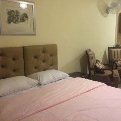 Отель Suzan Studios & Apartments Иордания, Амман - отзывы, цены и фото номеров - забронировать отель Suzan Studios & Apartments онлайн комната для гостей фото 5