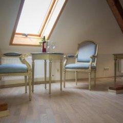 Отель Riga Downtown Apartment Латвия, Рига - отзывы, цены и фото номеров - забронировать отель Riga Downtown Apartment онлайн фото 15