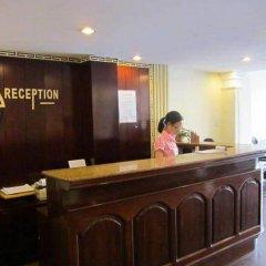 Отель Truong Giang Hotel Вьетнам, Хюэ - отзывы, цены и фото номеров - забронировать отель Truong Giang Hotel онлайн интерьер отеля фото 2
