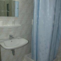 Cosmos Hotel ванная