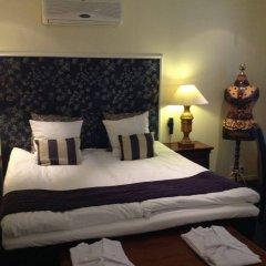 Отель Tiffany Дания, Копенгаген - отзывы, цены и фото номеров - забронировать отель Tiffany онлайн комната для гостей