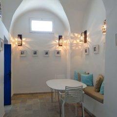 Dar Fatma in Tunis, Tunisia from 141$, photos, reviews - zenhotels.com meals
