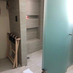Отель Mc Suites Mexico City Мексика, Мехико - отзывы, цены и фото номеров - забронировать отель Mc Suites Mexico City онлайн фото 7