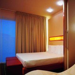 Отель UNAHOTELS Bologna Centro Италия, Болонья - 3 отзыва об отеле, цены и фото номеров - забронировать отель UNAHOTELS Bologna Centro онлайн комната для гостей фото 2