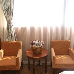 Отель Xiamen Sunshine House Китай, Сямынь - отзывы, цены и фото номеров - забронировать отель Xiamen Sunshine House онлайн удобства в номере