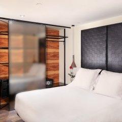 Отель Gran Derby Suites Испания, Барселона - отзывы, цены и фото номеров - забронировать отель Gran Derby Suites онлайн фото 11