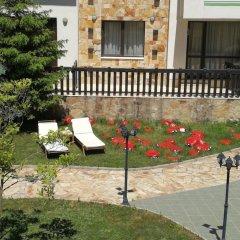 Отель Apart Hotel Dream Болгария, Банско - отзывы, цены и фото номеров - забронировать отель Apart Hotel Dream онлайн фото 6