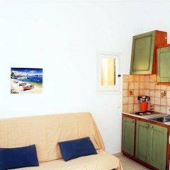 Отель Apartamentos Ses Anneres в номере фото 2
