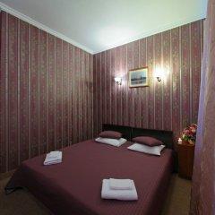 White Nights Hotel комната для гостей фото 5