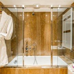 Отель Ca Rosa San Marco ванная фото 2