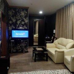 Гостиница Мини-отель Союз в Тольятти 1 отзыв об отеле, цены и фото номеров - забронировать гостиницу Мини-отель Союз онлайн развлечения