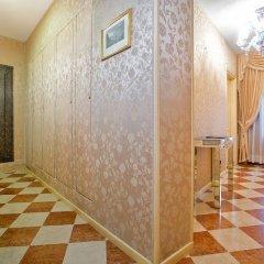 Отель Locanda Conterie Венеция интерьер отеля