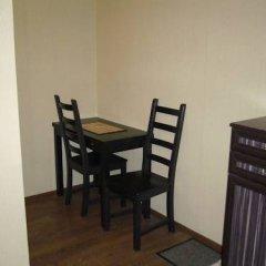 Гостиница Аэлита в Калуге 8 отзывов об отеле, цены и фото номеров - забронировать гостиницу Аэлита онлайн Калуга в номере фото 2