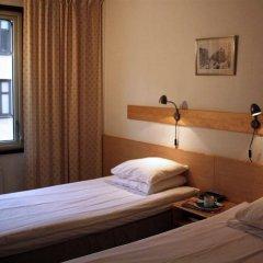 Hotel Oden комната для гостей фото 5