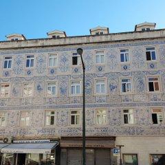 Fenicius Charme Hotel фото 6