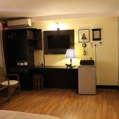 Отель Ambassador Garden Home Непал, Катманду - отзывы, цены и фото номеров - забронировать отель Ambassador Garden Home онлайн удобства в номере