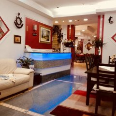 Hotel Picador детские мероприятия фото 2