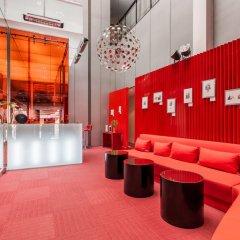 Отель Room Mate Laura Испания, Мадрид - отзывы, цены и фото номеров - забронировать отель Room Mate Laura онлайн детские мероприятия фото 2