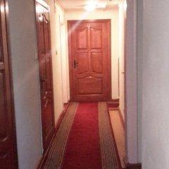 Гостиница Золотая Бухта интерьер отеля фото 2