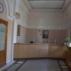 Отель Residence 10 of Law Academy Харьков интерьер отеля