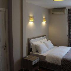 Ararat Hotel Турция, Стамбул - 1 отзыв об отеле, цены и фото номеров - забронировать отель Ararat Hotel онлайн комната для гостей фото 2