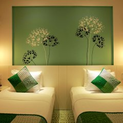 Lantana Hoi An Boutique Hotel & Spa детские мероприятия