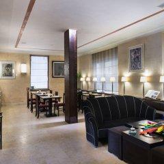 Отель Art Hotel Novecento Италия, Болонья - отзывы, цены и фото номеров - забронировать отель Art Hotel Novecento онлайн детские мероприятия фото 2
