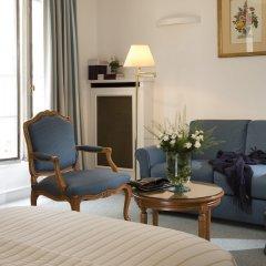 Отель Le Littre Франция, Париж - отзывы, цены и фото номеров - забронировать отель Le Littre онлайн фото 10