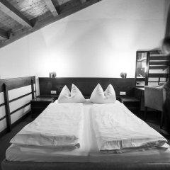 Отель Apartaments Im Schindlhaus Австрия, Зёлль - отзывы, цены и фото номеров - забронировать отель Apartaments Im Schindlhaus онлайн комната для гостей фото 4
