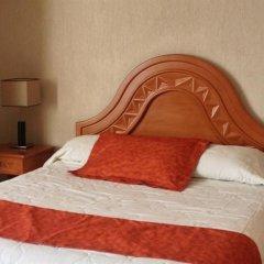 Hotel Malibu комната для гостей фото 5