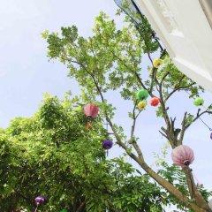 Отель OHANA Garden Boutique Villa фото 6