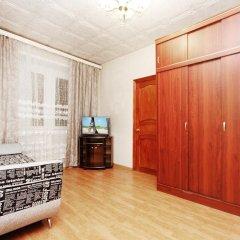 Гостиница Apartlux Tushinskaya в Москве отзывы, цены и фото номеров - забронировать гостиницу Apartlux Tushinskaya онлайн Москва фото 6