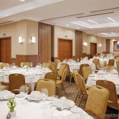 Отель Holiday Inn Istanbul Sisli