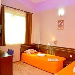Отель Dream Hotel Болгария, Сливен - отзывы, цены и фото номеров - забронировать отель Dream Hotel онлайн детские мероприятия фото 2