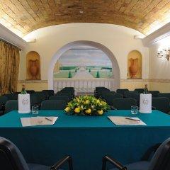 Отель Giulio Cesare Италия, Рим - 3 отзыва об отеле, цены и фото номеров - забронировать отель Giulio Cesare онлайн фото 8