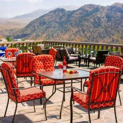Отель Амротс Отель Армения, Вайк - отзывы, цены и фото номеров - забронировать отель Амротс Отель онлайн фото 3