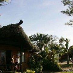 Отель Uprising Beach Resort фото 14