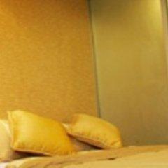 Отель 499 Hostel Ratchada Таиланд, Бангкок - отзывы, цены и фото номеров - забронировать отель 499 Hostel Ratchada онлайн ванная
