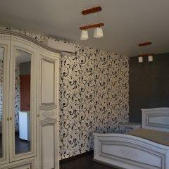 Гостиница Tropikano Guest house комната для гостей фото 2