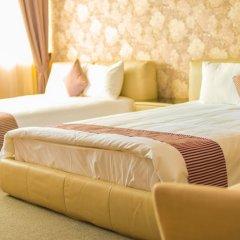Гостиница Mandarin Hotel & Fitness Center Казахстан, Актау - отзывы, цены и фото номеров - забронировать гостиницу Mandarin Hotel & Fitness Center онлайн комната для гостей фото 3
