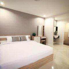 Отель Vipa House Phuket комната для гостей фото 4