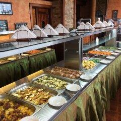 Hotel Sunny Bay Поморие фото 7