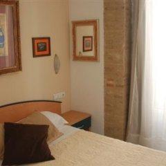 Апартаменты Oceanografic & Spa Apartments комната для гостей фото 3